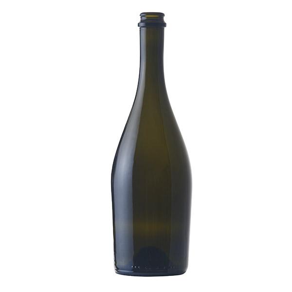 spumante collio 77 9 fc29  u00b7 delta glass