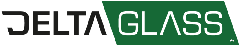 logo-delta-glass-768x152