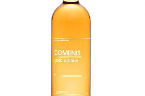 0-860975313-domenis-gold-edition